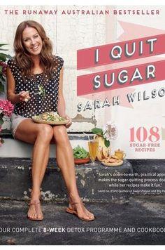 Das passiert, wenn Du 8 Wochen keinen Zucker isst