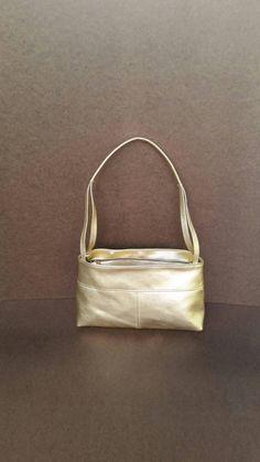 0bae0bbd6f Ed Hardy Copper Tote Bag Love Kills Slowly Skull Handbag Fashion  Accessories  HandbagsHandmadeCrafts  HandbagsDesigner  …