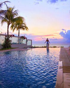 GypsyLovinLight in Bali