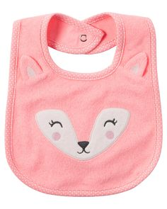 Levtex Baby Fiona Fox Plush Plush Babies And Foxes