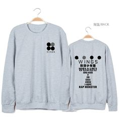 Version type: loose Collar : Round neck Material: Cotton Cotton content: 95% Thickness: General Size Bust Shoulder Length Sleeve Height