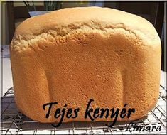 Recipes, bakery, everything related to cooking. Hot Dog Buns, Hot Dogs, Kenya, Bakery, Lime, Bread, Cooking, Recipes, Food