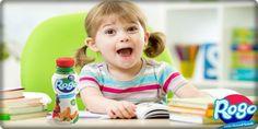 MILKMAN Yurt İçi Pazarına On Bin Nokta İle Giriş Yaptı. Doğal ve yenilikçi lezzetlerin mimarı Saray Milkman, süt ve süt ürünleri kategorisinde ...