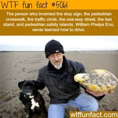 - Fact- : The price of whale vomit - WTF fun facts www.letstfact.com