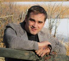 Robert A. Hunt @ Kentucky Aleene