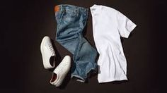 Wardrobe- The Introduction to Men's Wardrobe. Mens Wardrobe Essentials, Wardrobe Sets, Fashion Essentials, Style Essentials, 50 Fashion, Fashion Tips, Womens Fashion, Dressing Sense, Oxford White