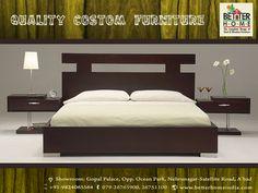 Costom Furniture-Better Home  #Quality #Furniture #Best #Bestquality #bestfurniture #costom #Furniture #BetterHOME