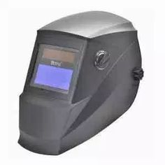 Antra Solar Power Auto Darkening Welding Helmet with Wide Shade Range with Grinding Feature Extra Lens Covers Good for TIG MIG MMA Plasma Welding Jobs, Arc Welding, Metal Welding, Welding Art, Welding Ideas, Welding Aluminum, Welding Services, Electric Welding, Welding Crafts