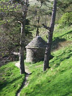 Valley View, Peak District, St Joseph, Derbyshire, Landscape Photographers, Walks, Manchester, National Parks, Destinations