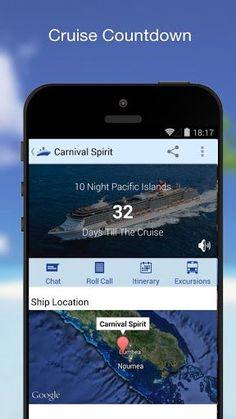 Princess Cruises Cruise Ship Coral Princess Track At Sea Live - Cruise ship finder app