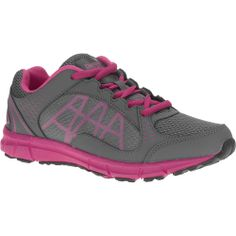 Danskin Now Women s Running Sneaker Review Buy Now
