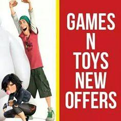 Best collection of toys at http://www.shopalldaykids.com
