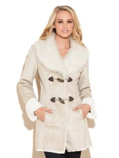 @BestBuys my #PWINIT #giveaway entry. #Guess Jackets & Coats $228.00. Not pwinning yet? Click here to learn more: http://giveaways.bestbuys.com/pwin-it-contest