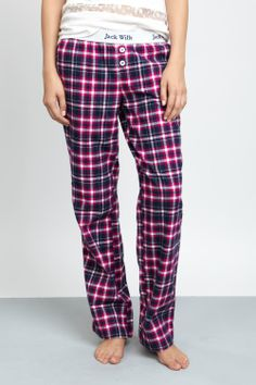 Jack Wills Lounge Pants - Look on eBay!