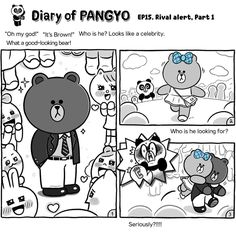 22.6k Followers, 5 Following, 42 Posts - See Instagram photos and videos from PANGYO (@pangyo.linefriends)