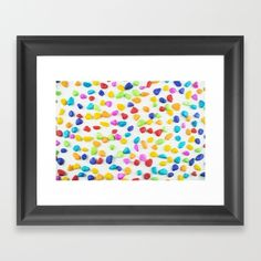 Rainbow rocks. Or rainbow drops. Or rainbow candies. But rainbow something, there's no doubt about it. Now available in @society6. #rainbow #colors #NikonD750 #society6art #minimal #stilllife #tiny #candy #happiness #positive #wallart #popart #artprintforsale #artwork #tiny #cool #blue# green #pink #yellow #orange #giftideas #nothingisordinary #igerssevilla #instagood #instagramers #igersspain #inspiration #pictureoftheday #decor #creativity