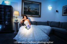 Photo wedding photogaphy in Italy - Wedding Reportage -fotografo matrimonio - reportage di matrimoni - Francesco Carboni wedding photographer