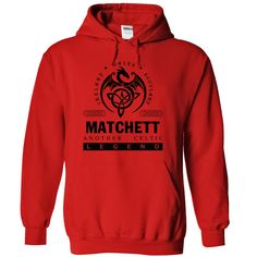 MATCHETT CELTIC T-SHIRT [29-1]