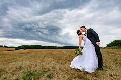 Svatební fotografie – Martin Šístek | Fotograf | Plzeň