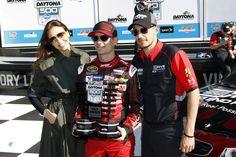 2015 NASCAR Daytona 500