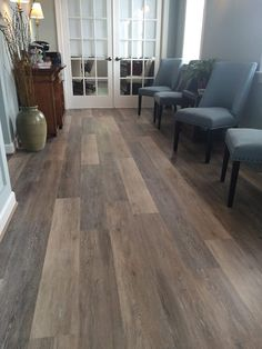 USFloors: Cork, Bamboo, Hardwood, and LVT Flooring