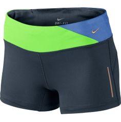 Nike Women's Epic Run Boy Shorts - Dick's Sporting Goods