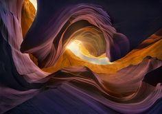 Tornado of Rocks by abdulla almajed on 500px