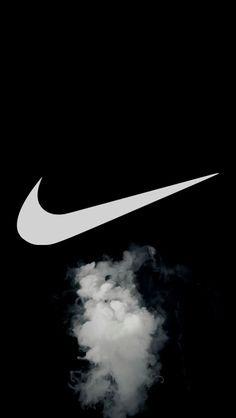 38 Best Nike Phone Wallpaper Images Phone Backgrounds Phone