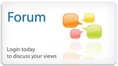 forum-icon
