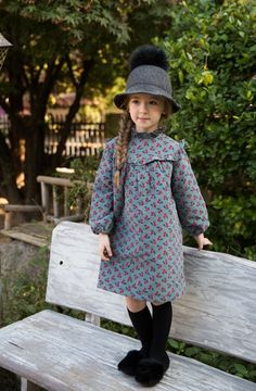 Today we added the Winter collection of Natural G. Check out the (unisex) beauties here: www.kkami.nl/product-category/natural-g/ #NaturalG #childrenclothing #kidsfashion #kidsbrand #unisex #KKAMI