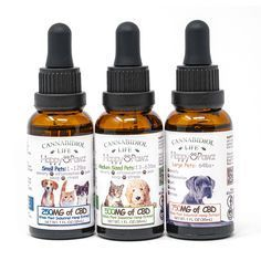 Cannabidiol Life CBD Pet Oil is extracted from the highest quality industrial hemp in Colorado. Features: For dogs and cats Milligrams of CBD change according to pet body weight organic MCT oil derived from coconuts organic wild Alaskan salmon oil Pet 1, Dog Cat, Oil Shop, Mct Oil, Pet Insurance, Hemp Oil, Pet Health, Natural Flavors, Vitamins And Minerals