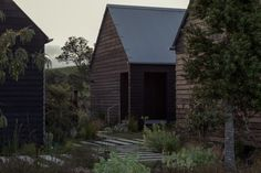 Point Wells House Paterson Architecture Collective » Archipro