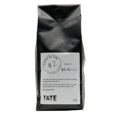 Tate single origin coffee