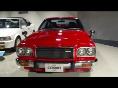 Classic Japanese Cars, Classic Cars, Mazda, Ford, Life, Collection, Vintage Classic Cars, Classic Trucks