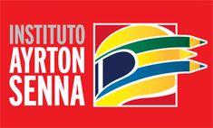 Ecclestone: Prost was better than Schumacher or Senna | GRAND PRIX 247
