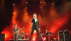 Duran Duran 15-11-08 Caracas