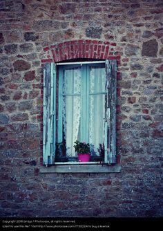Foto 'Zeitfenster' von 'birdys'
