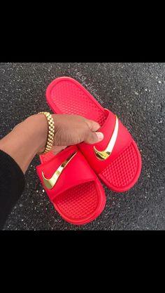 ad672cb62c3334 Amazon.fr   tongs femme   Chaussures et Sacs