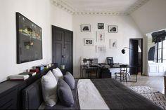 Decoração de Interiores – Sarah Lavoine