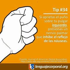 Tip #34
