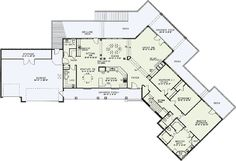 house plans for lake view - Google Search