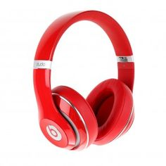 Small enough to pocket, loud enough for a party: The Bluetooth, wireless Beats by Dre just got brighter.