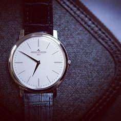Simple, Stylish, Classic, Class