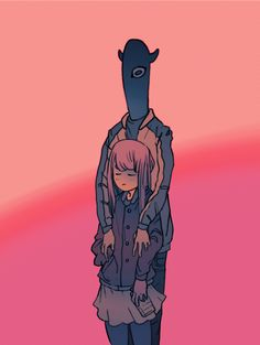 oyasumi punpun | Tumblr ((electric love))