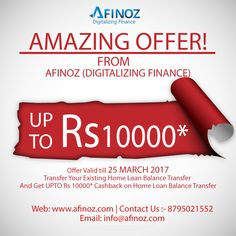 Afinoz: Compare & Apply for Best Personal loans & Business loan In India 2019 Holi Offer, Best Interest Rates, Apply Online, Period, How To Apply, Education, Website, Business, Store