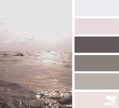 horizon tones