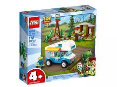 10848 Mes premiers blocs de construction lego duplo