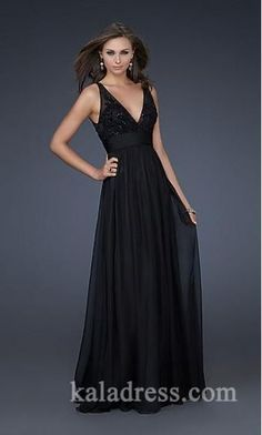 Very Beautiful prom dresses#dresses #prom dresses New Populardressescute dresses cocktail homecoming dresses #promdress