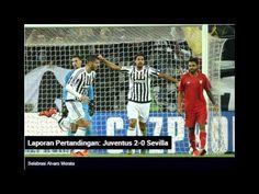 Hasil Liga Champions 1 Oktober 2015 Semalam Dini Hari