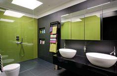 Bathroom Design   August 2014 23